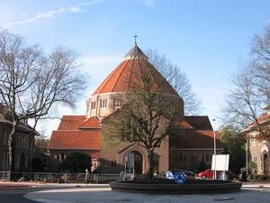 399px-bussum_koepelkerk