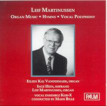 CD nr. 1