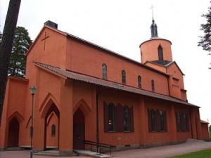 384px-Tranås_kyrka,_Småland,_den_25_maj_2007,_bild_28