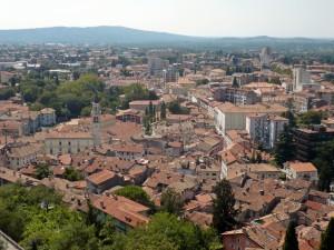 Gorizia, Italy