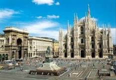 MilanoNdownload