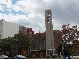 St._Stephen_Martyr_Church_DC