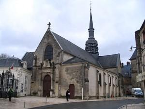 Villers-Cotterêts_-_Église_Saint-Nicolas