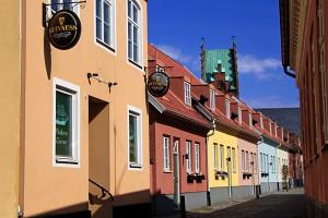 trelleborg-by